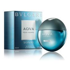 Bvlgari Aqua Toniq